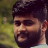 Appu from Raybag | Man | 24 years old | Gemini