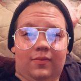 Cruntryboy from Carlisle | Man | 21 years old | Gemini