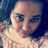 Nani from Woodbridge | Woman | 29 years old | Gemini