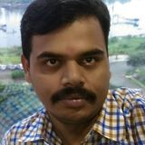 Naga from Kottayam | Man | 39 years old | Pisces