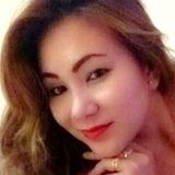 Sherie from Sharjah | Woman | 33 years old | Virgo