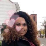 Rissa from Trenton | Woman | 20 years old | Virgo