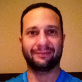 Bill from Darien | Man | 46 years old | Aries