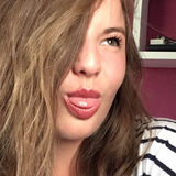 Lisa from Saint-Amand-les-Eaux | Woman | 22 years old | Gemini