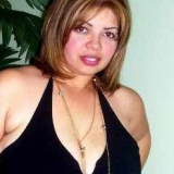 Elaine from Apopka   Woman   49 years old   Virgo