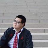 Philzhou from Flushing   Man   26 years old   Gemini