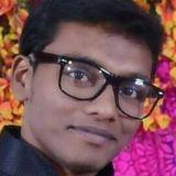 Subho from Shrirampur | Man | 28 years old | Virgo