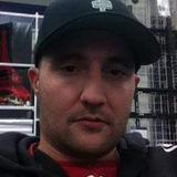 Aiden from Kelowna | Man | 37 years old | Virgo