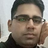 Kumar from Chabua | Man | 27 years old | Scorpio