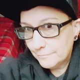 Mel from Citrus Heights | Woman | 52 years old | Gemini