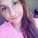 Bunny from Hamptons at Boca Raton | Woman | 24 years old | Aquarius