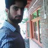 Kashmiri from Churachandpur | Man | 29 years old | Aquarius