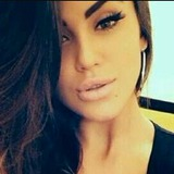 Adeline from Bellevue | Woman | 25 years old | Taurus