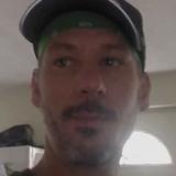 Johnbear from Westland | Man | 42 years old | Leo