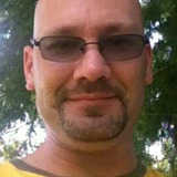 Billy from Marion   Man   44 years old   Capricorn