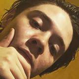 Crazytnl from Bangor | Man | 21 years old | Aquarius