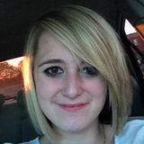 Chelle from Fayetteville | Woman | 22 years old | Gemini