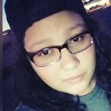 Sakarleth from Tennessee Colony | Woman | 19 years old | Sagittarius