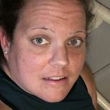 Sunshine from Cobourg | Woman | 41 years old | Taurus