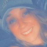 Renea from Jefferson City | Woman | 29 years old | Sagittarius