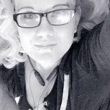 Alcina from Kelowna | Woman | 27 years old | Gemini