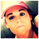 Sadidoll from Prescot | Woman | 37 years old | Scorpio