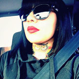 Zandyocean from Riverside | Woman | 35 years old | Cancer
