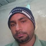 Sagar from Al Bahah | Man | 35 years old | Capricorn