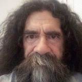 Jesse from Reno | Man | 59 years old | Aries