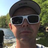 Sean from Branford | Man | 39 years old | Sagittarius
