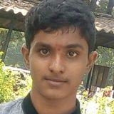 Sai from Eluru | Man | 20 years old | Capricorn