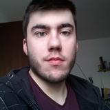 Izumo from Stuttgart | Man | 27 years old | Libra