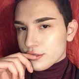 Nemo from Broomfield | Man | 21 years old | Gemini