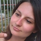 Alex from Aix-en-Provence | Woman | 26 years old | Sagittarius