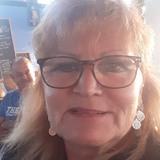 Rosariohidaln8 from Sanlucar de Barrameda | Woman | 57 years old | Scorpio