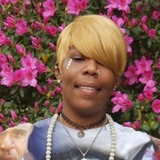 Bosslady from Marianna | Woman | 38 years old | Leo