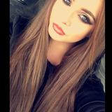 Alannah from Rawmarsh | Woman | 23 years old | Virgo