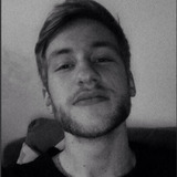 Romain from Douai | Man | 28 years old | Aries