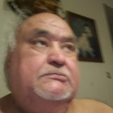 Georgeneeds from Powell River | Man | 60 years old | Capricorn