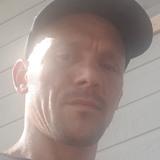 Ronronleger1Id from Halifax | Man | 48 years old | Virgo