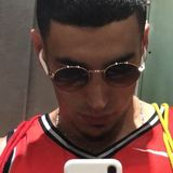 Rabah from Clichy | Man | 29 years old | Libra