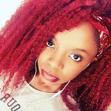 Nkayzee from Leeds | Woman | 23 years old | Scorpio