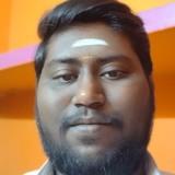 Pradeep from Hosur | Man | 21 years old | Gemini