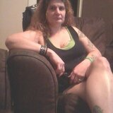 Johnnie from Evanston | Woman | 41 years old | Cancer
