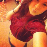 Samibaby from Palmerston North | Woman | 25 years old | Gemini