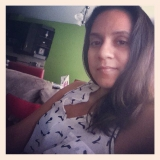 Jenny from Quebec | Woman | 36 years old | Gemini