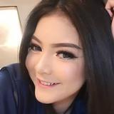 Handayaniviv4G from Surakarta | Woman | 23 years old | Gemini