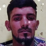Javeedkhan from Sirsi | Man | 31 years old | Capricorn