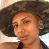 Nicool from Pacoima | Woman | 24 years old | Sagittarius