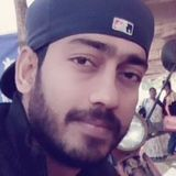 Rick from Santiniketan | Man | 27 years old | Capricorn